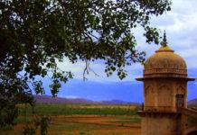 Ramgarh Jaipur