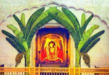 shila-devi-temple-jaipur