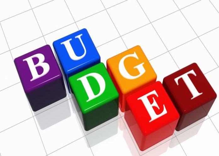 Food Subsidy Bill