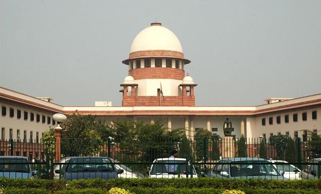 corruption-case-related-judges