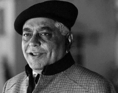 former-minister-devi-singh-bhati