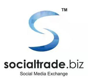 social-trade-biz