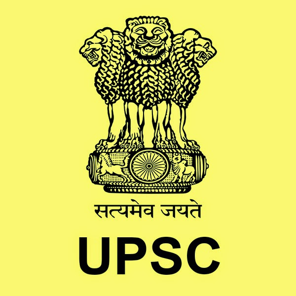 Union Public Service Commission (UPSC) has approved the facility of candidates withdrawing their applications. This facility will be implemented from the Engineering Services Examination, 2019.