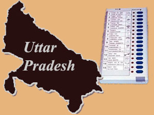 History Effects On UP Election Result 2017