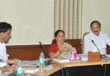 30 thousand crore for the development of Rajasthan cities - Minister M. Venkaiah Naidu
