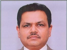 Criminal petition of IAS Ravi Shankar Shrivastav, admits in Supreme Court, seeks response from Rajasthan government
