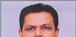 Criminal petition of IAS Ravi Shankar Shrivastav, admits in Supreme Court, seeks response from Rajasthan government