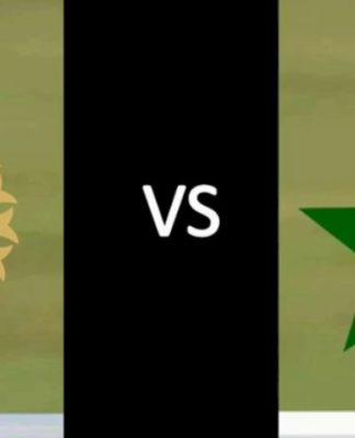 India versus Pakistan, victory predicts