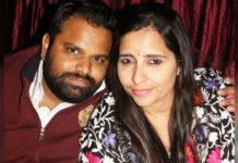 Honor Killing in Jaipur: Saas-Sasoor kills