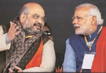 prime-minister-modis-meaningful-initiative-to-make-rs-8-lakh-annually-in-the-obc-category-amit-shah