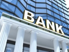 theoretical-approval-of-merger-of-public-sector-banks