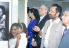 """JIYO PARSI PUBLICITY PHASE – 2"", at a function, in Mumbai"