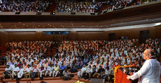 narendra-modi-and-vasundhara-government-worried-about-the-poorest-of-the-poor-is-amit-shah