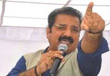 congress-does-not-implement-seventh-pay-scales-says-pratap-singh-khadriwas