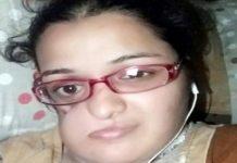 Pakistani women, Pakistani Faiza Tanveer, mouth cancer, ameloblastoma cancer, cancer treatment, India medical visa, not allowed, External Affairs Minister Sushma Swaraj, Tavitter, sought help, Pakistan Sartaj Aziz