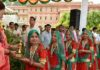 the-backbone-of-an-employee-official-government-chief-minister-vasundhara-raje