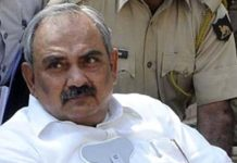 IAS Rajiv Maharishi dismisses Isfa's resignation, 420