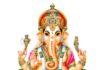 ganesh-chaturthi-therefore-brought-new-idol-of-ganapati