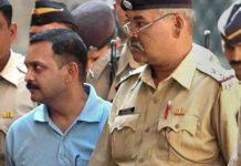 Lt Col Prasad Srikant Purohit-maleganv bomb blast