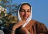 Pak PM Benazir Bhutto assassination: Former President Pervez Musharraf declared Bhagwada, two to life imprisonment