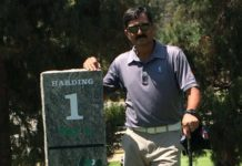 bikaners-golfer-pushpendra-rathore-won-the-gold-and-silver-medal-in-world-police-games
