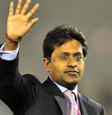 - RCA, RCA Chairman, Lalit Modi, Lalit Modi, Resignation, Nagaur District Cricket Association, BCCI Bain, Ruchir Modi, Dr.C.P. Joshi, Chairman RCA, Cricket Speculation