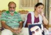 Aditya Sachdeva bulk, Aditya Sachdeva Murder Case, Rocky Yadav, Tenni Yadav, convicted Manorama Devi,
