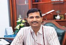 Railway Board Chairman Ashwini Lohani wrote a letter to railway personnel, keep track of the wheels safely.