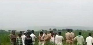 - Gao-smuggling gang, gangawar, two gangsters, murders, cow-smugglers, Rajasthan, Mewat, Gau-smuggler gangawar, latest crime news, Rajasthan Crime News