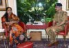 chief-minister-raje-courtesy-of-director-general-of-police-ajit-singh