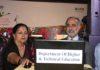 chief-minister-vasundhara-raje-launches-bhamashah-sahayog-yojana