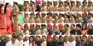 chief-minister-honors-69-talents-on-independence-day