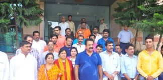 garbage-collection-gotala-pratap-khacriawas-registered-be-the-case-in-the-acb-with-congress-councilor-team