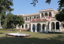 hotel-khasa-kothi.jaipur-calin-matter