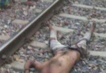 oner killing alwer rajasthan