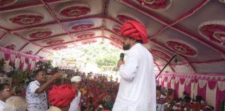 sanyam lodha-Vivek Bansal