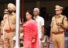 unique-initiative-dial-181-and-tell-your-problem-the-rajasthan-government-will-make-a-solution-cm-vasundhara-raje-has-made-many-announcements-in-the-independence-day-celebrations