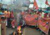 Bajrang Dal-Chinese goods-boycott-Chinese goods Holi