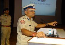 provide-safe-environment-children-school-punish-commissioner