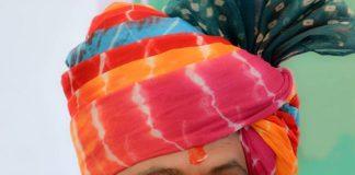 Member of Parliament, Gajendra Singh