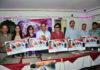 Release Kabbadi, Baki Bachao, Beti Teacha's Message