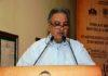 'Rajasthan - Young workforce - strength' - Herring Singh Heritage - Tourism Advantage