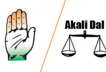 Gurdaspur Lok Sabha by-election: War of prestige in Congress and BJP-Akali coalition