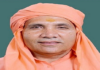 Alwar MP Mahant Chandnath passes away