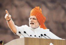 Prime Minister will dedicate Sardar Sarovar Dam to the country