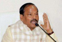 Congress to open Raghuvar's 1000-day poll