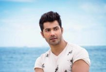 15 years will take me to become superstar: Varun Dhawan