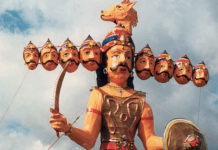 this-time-the-eco-friendly-will-be-the-worlds-highest-ravan