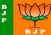 BJP legislator-councilor told to smile