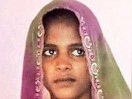 Rajasthan Ajmer Masouda Motipura bodies Saddam police